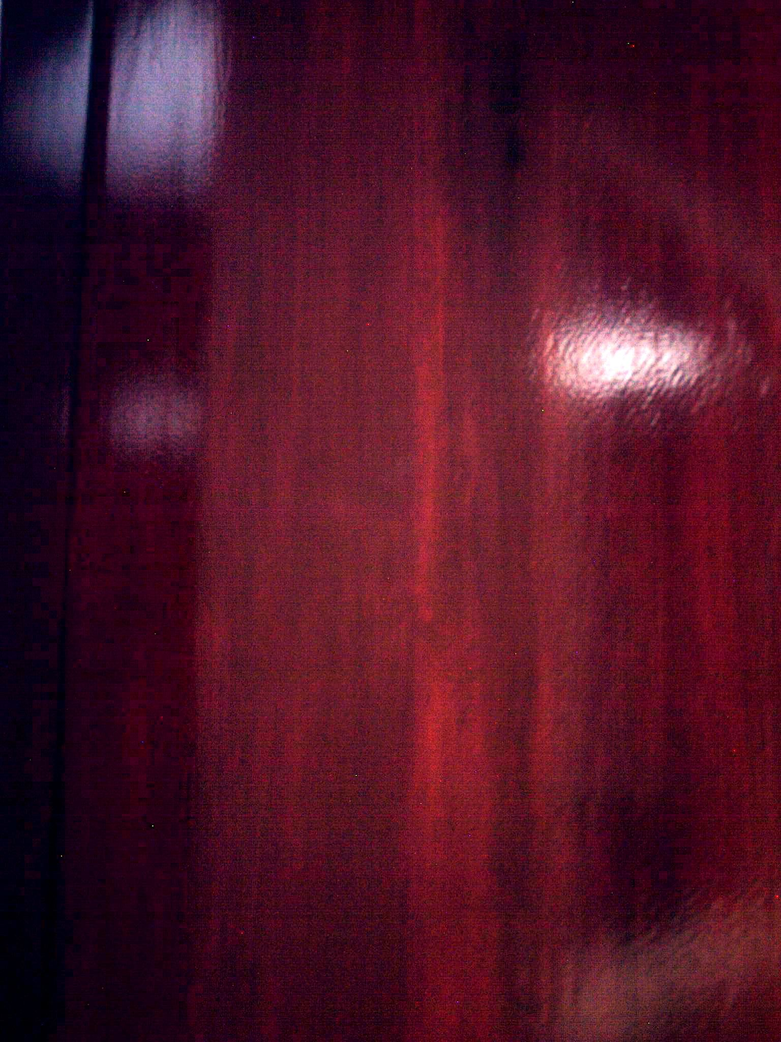 Commercial interior wood door commercial interior wood doors planetlyrics Image collections