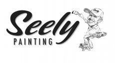 Seely Painting, Inc. logo