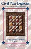 Mary Smith's Dishrag