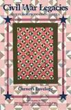 Garnet's Envelope