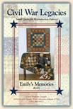 Emily's Memories
