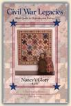 Nancy's Glory