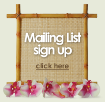 Hawaiian quilting fabrics, patterns and books | DMC Floss : quilt passions - Adamdwight.com