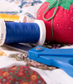 Sewing and Quilting Classes - Sewing Machine Store