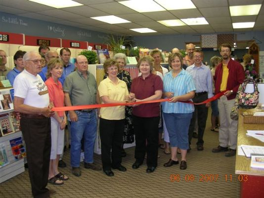 ribboncutting_small