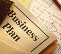 Business planning, Strategic planning for businesses