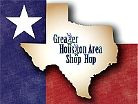 Greater Houston Area Shop Hop