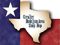 Greater Houston Area Shop Hop