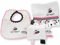 Cow Baby Gifts