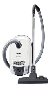 Meil S 6270 Quartz Canister Vacuum