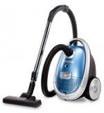 Oreck Quest Canister Vac