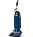 Vacuum Cleaners, Wilmington Model Image - Stony Brook Sew & Vac