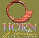 Horn of America