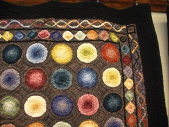 American Folk Art And Craft Supply