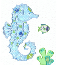 Anita Goodesign Machine Embroidery Patterns