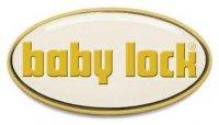 Baby Lock Logo
