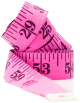 Tools for Sewing Success - Tape Measure