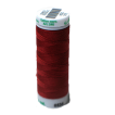 Cotton Mettler Fine Embroidery Thread