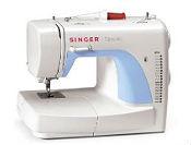Singer 3116 Simple