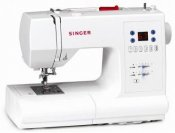 Singer 7466 Touch & Sew