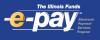 IL E-Pay