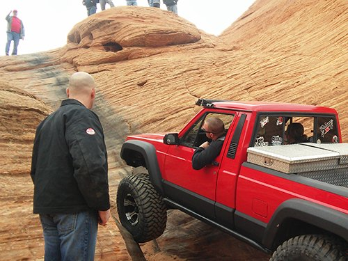 winter 4x4 jamboree hurricane utah sand hollow state park prime 4x4 #winter4x4jamboree