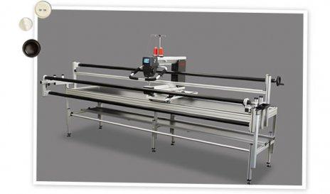 Sales : bernina long arm quilting - Adamdwight.com