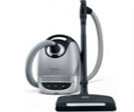 Image of Vacuum Cleaners, Wilmington - Stony Brook Sew & Vac