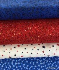 Lone Star Americana Kit