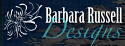 Barbara Russell Designs