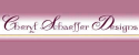 Cheryl Shaeffer Designs Logo