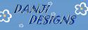Danji Designs Logo