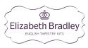 Elizabeth Bradley Logo