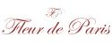 Fleur de Paris Logo