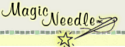 Magic Needle Logo