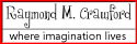 Raymond M. Crawford Logo
