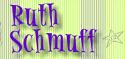 Ruth Schmuff Designs Logo