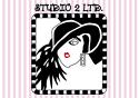 Studio 2 LTD