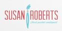 Susan Roberts Logo