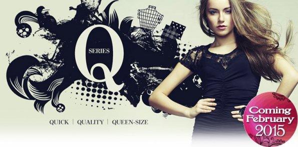 Q series banner coming feb 2015
