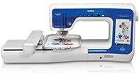 Dreamweaver XM6200 Thumbnail