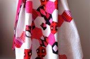 Island Quilter Original Quilt Design