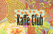 Kaffe Fasset Fabric Club