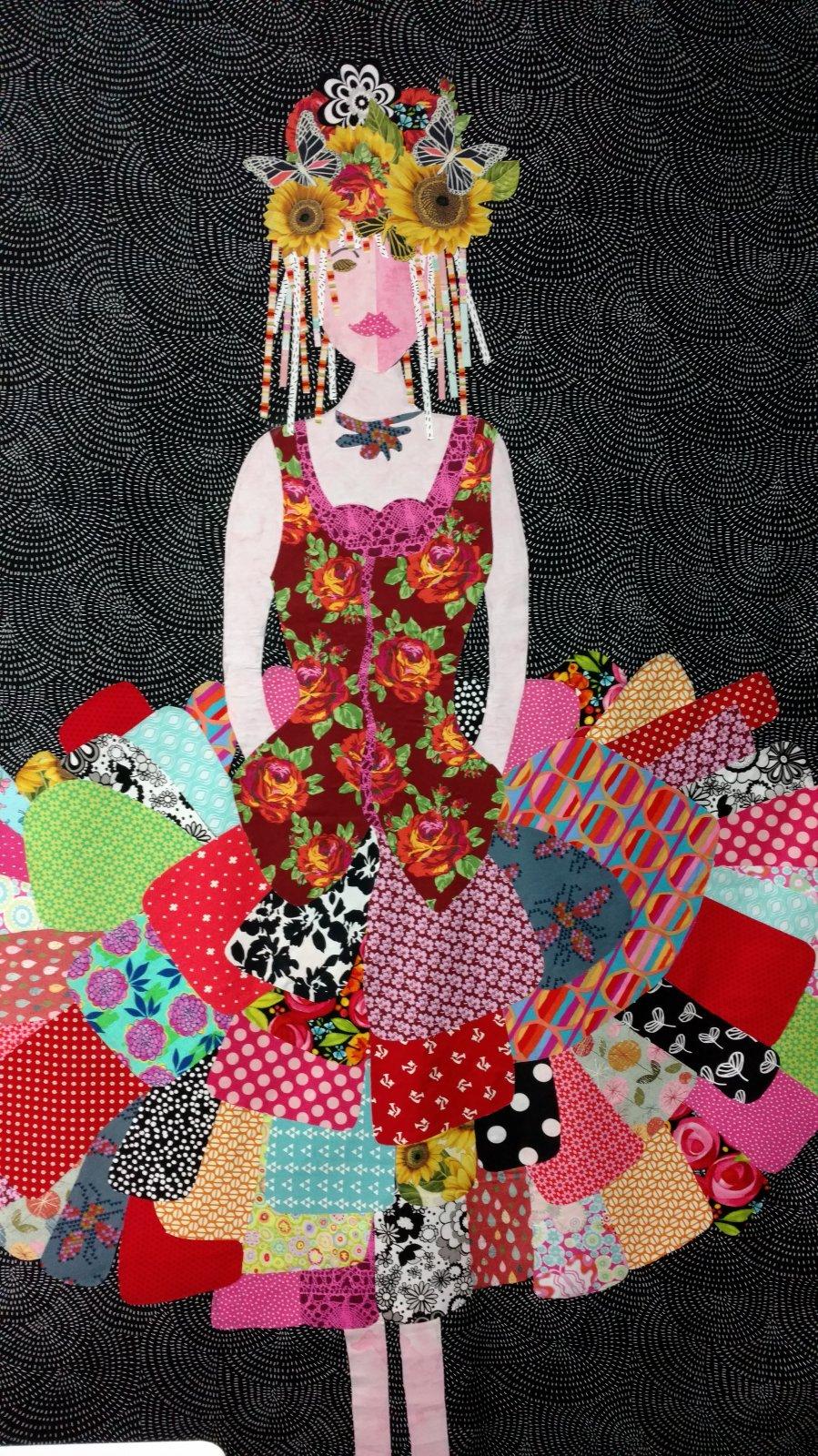 Laura Heine Collage Reno With Judi Hein Old