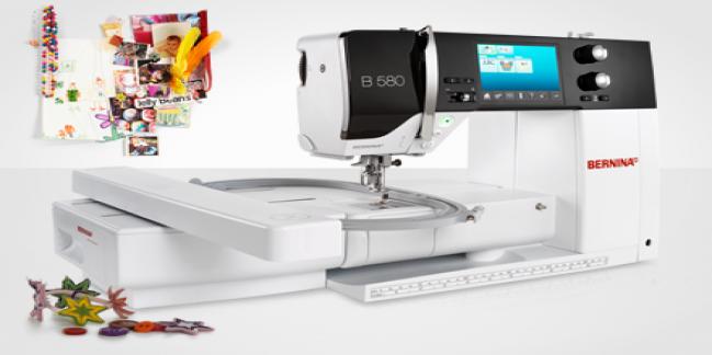 Bell's Bernina Sewing Center Extraordinary Sewing Machine Center