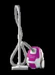 Electrolux ErgoSpace® EL4100A