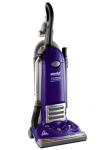 Eureka  Boss® SmartVac® Pet Lover 4870SZ