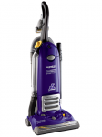 Eureka  Boss® SmartVac® Pet Lover 4870SZX