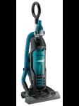 Eureka Clean Living™ 3281BZ
