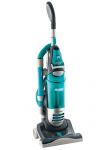 Eureka Comfort Clean™ 4236AZ